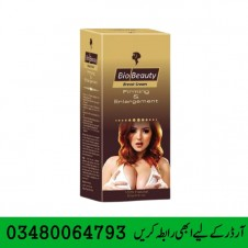 Bio Beauty Cream in Pakistan