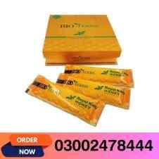Bio Herbs Royal King Honey In Pakistan