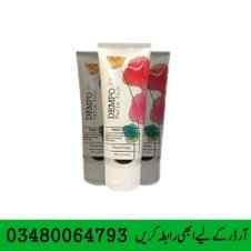 Dempo Snow Cream in Pakistan
