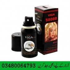 Viga Delay Spray in Pakistan